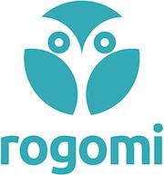 Rogomi Inc.